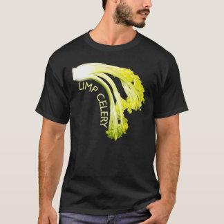 Schwacher Sellerie T-Shirt