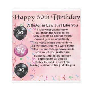 Geschenk 40 geburtstag schwagerin