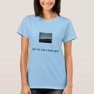 Schwangerschafts-T - Shirt
