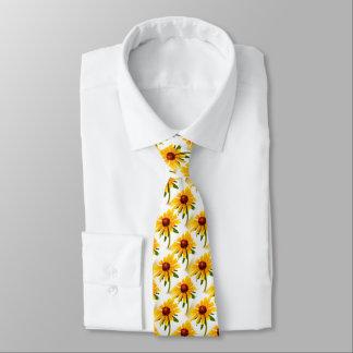 Schwarz-Mit Augen Susan-Foto-geometrisches mit Personalisierte Krawatten