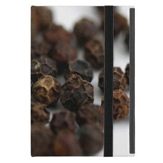 Schwarzer Pfeffer Hülle Fürs iPad Mini