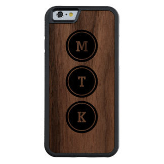 Stöber in unseren iPhone 6 und iPhone 6 Plus Hüllen mit Namen und gestalte so Deine persönliches Cover, wie nur Du es hast. Wähle aus verschiedenen Farben, Motiven und Modellen.