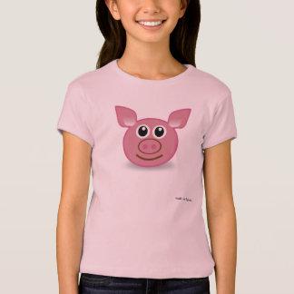Schweine 41 T-Shirt