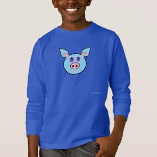 Schweine 62 T-Shirt
