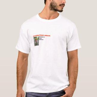 Schweitzer Verein-Shirt T-Shirt