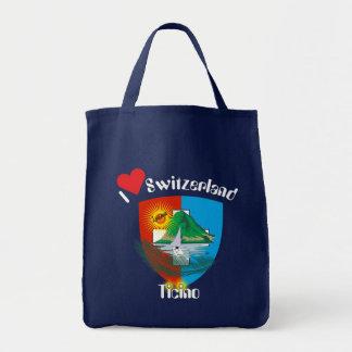 Schweiz Suisse Svizzera Svizra Switzerland Tasche