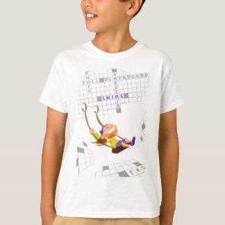 Schwingen T-Shirt