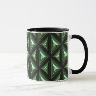 Sci-FI Millimeter 25 Tasse