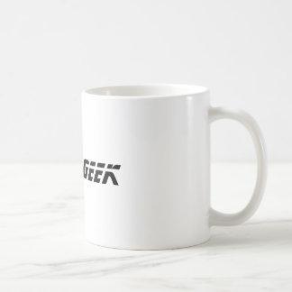 Sci FIgeek-Tasse Tasse