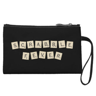 Scrabble-Fieber