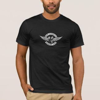 "SCSC Verein """" Logo T-Shirt"