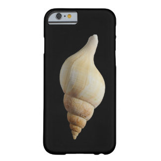 Seashell - kaum dort iPhone Fall Barely There iPhone 6 Hülle