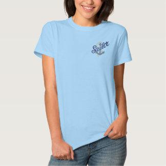 Seemann-Anker Polo Shirt