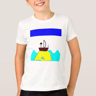 Seemann Joe T-Shirt