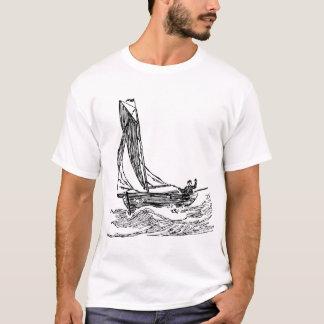 Seemann-Shirt T-Shirt