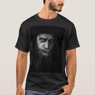 Seemann T-Shirt
