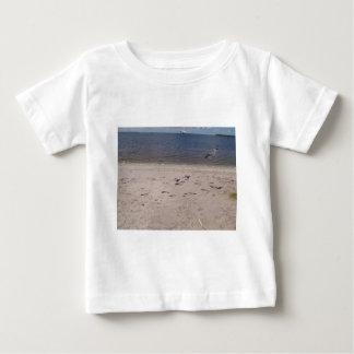 Seemöven Baby T-shirt