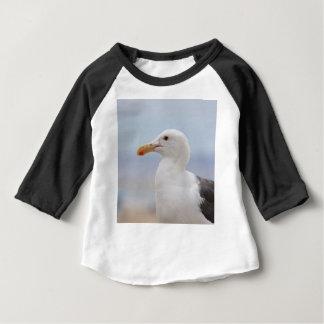 Seemöwe Baby T-shirt