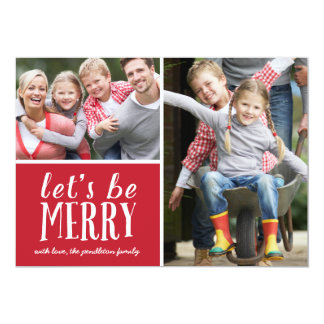 Fotocollage Weihnachtskarten auf Zazzle Österreich