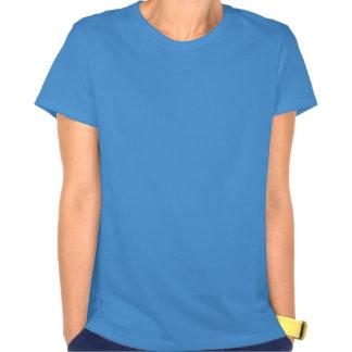 Seien Sie zu anderen nett Hemden