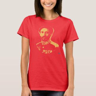 Seine Kaisermajestät Haile Selassie T-Shirt
