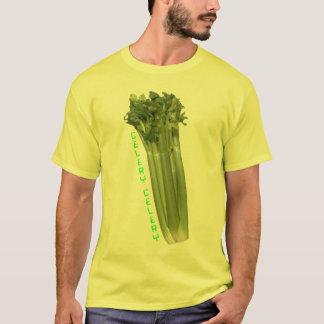Sellerie-Sellerie T-Shirt