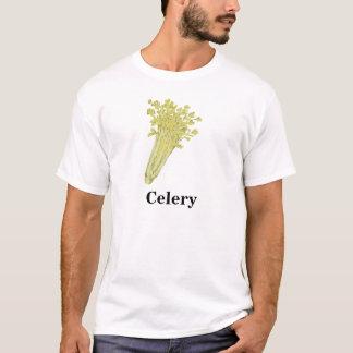 Sellerie-Shirt T-Shirt