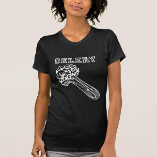 Sellerie T-Shirt