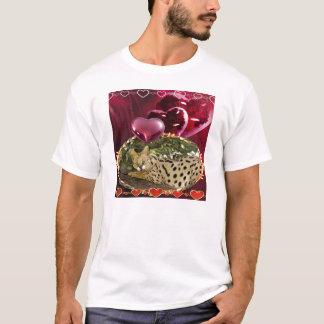 serval-00164 T-Shirt