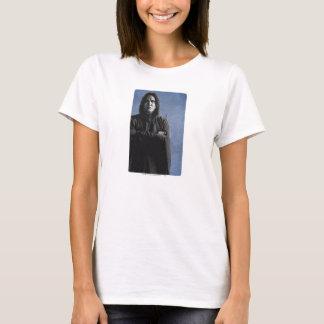 Severus Snape T-Shirt