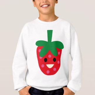 SFruitP3 Sweatshirt