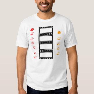 Shampop Video-T - Shirt