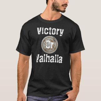 shield, Seger Valhall eller T-Shirt