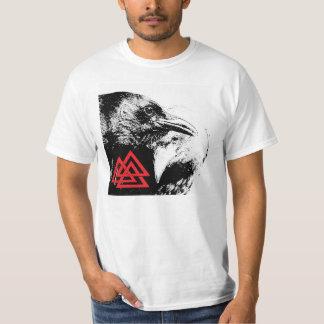 Shirt der Raben-2