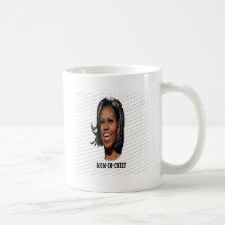 Shirts Michelle Obama Tasse