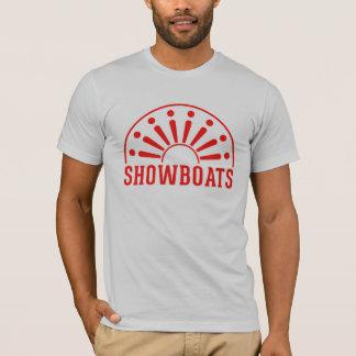 Showboats T-Shirt