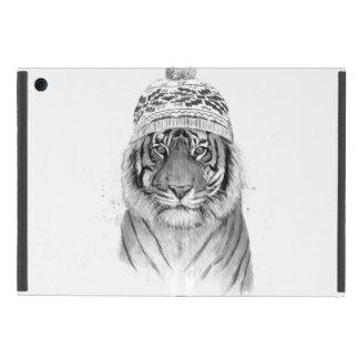 Sibirischer Tiger Hülle Fürs iPad Mini