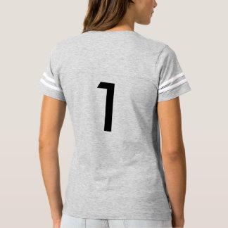 sie american girl t-shirt