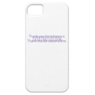 Sie und ich Sammlung Schutzhülle Fürs iPhone 5