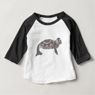 Siegel Baby T-shirt