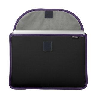 Siena, Italien - Macbook Prohülse MacBook Pro Sleeve