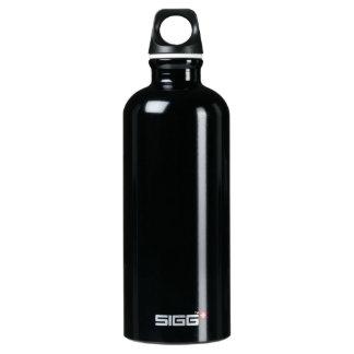 SIGG Wasser-Flasche Aluminiumwasserflasche