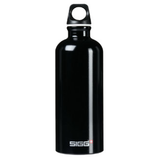 SIGG Wasser-Flasche Aluminiumwasserflaschen