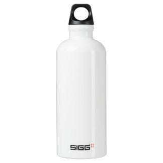 SIGG Wasser-Flasche Wasserflaschen