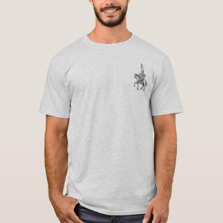 Simon De Monfort Shirt