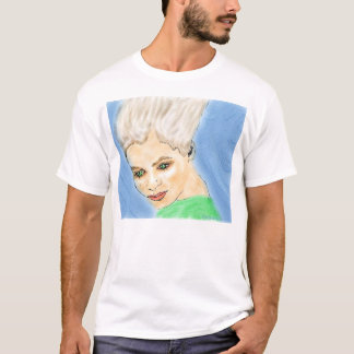 Simone T-Shirt