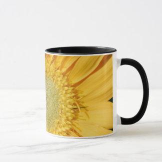 Singen Sie im Sonnenschein Tasse