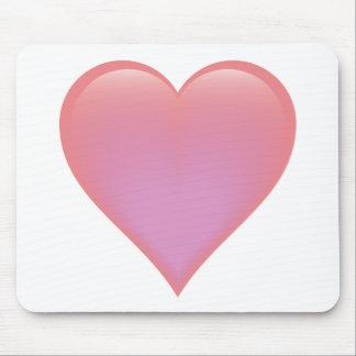 Single-Herz Mousepads