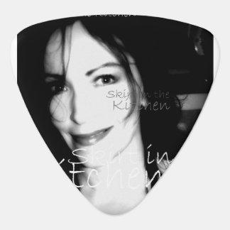 SITK Gitarren-Pick