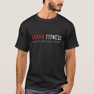 Skaar Fitness-T - Shirt